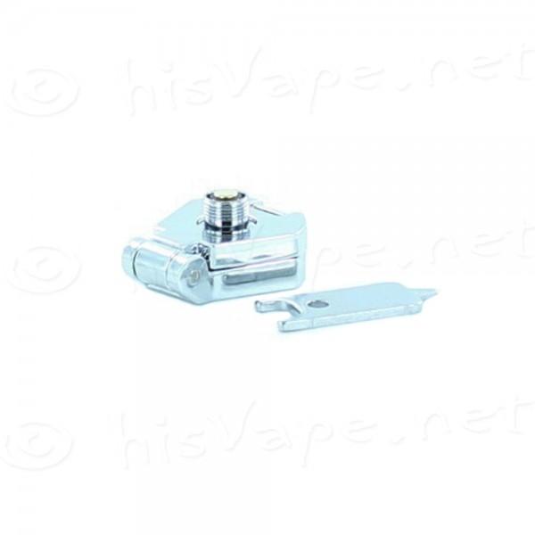 Eleaf iStick Bending Adapter 30W/TC 40W/50W