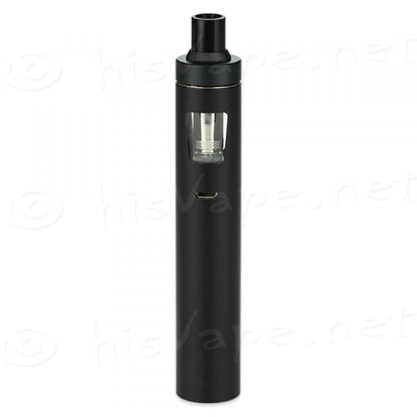 Joyetech eGo AIO D22 XL Black