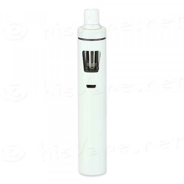 Joyetech eGo AIO D22 XL White