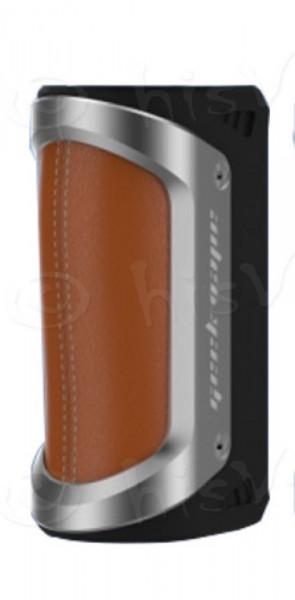 GeekVape Aegis 100W Mod Silver/Brown