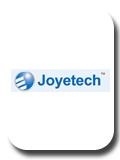 Original Joyetech