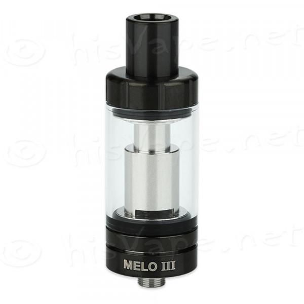 Eleaf Melo 3 Black