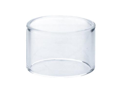 Ersatzglas Aspire Tigon 3,5 ml