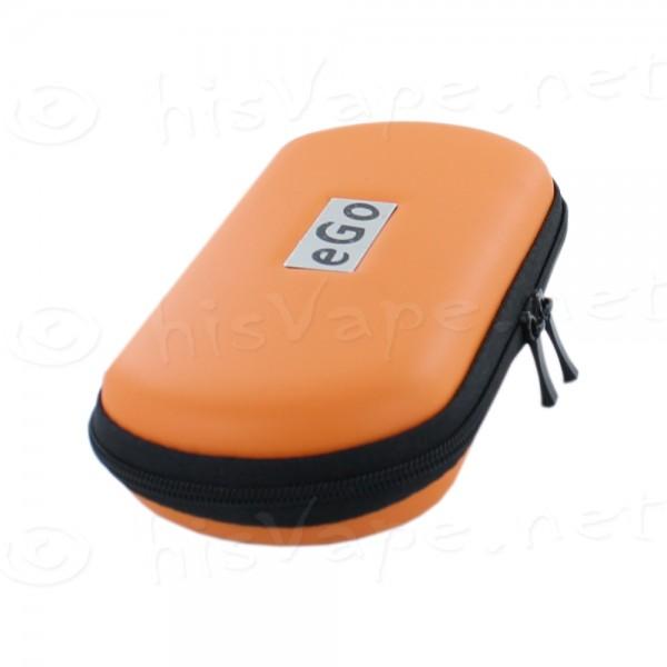 eGo Tasche Orange XXL