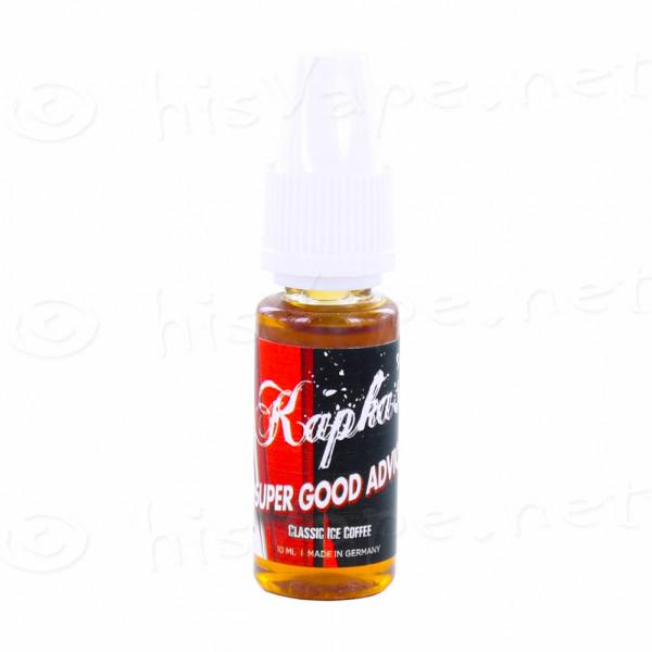 Kapkas Super Good Advice Aroma