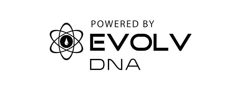 powered_by_evolve_dna