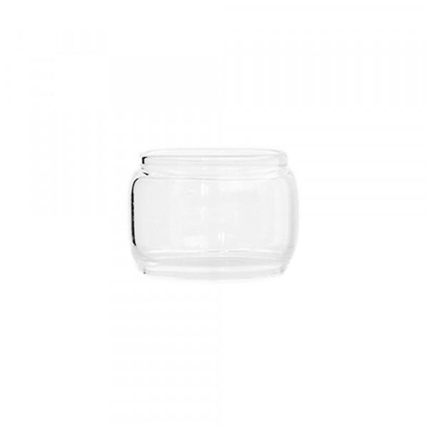 Ersatzglas Aspire Cleito Pro 4,2ml