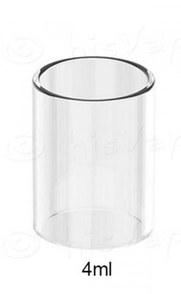 Ersatzglas Exvape Expromizer V4