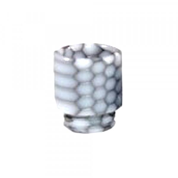 Snakeskin 510 Drip Tip