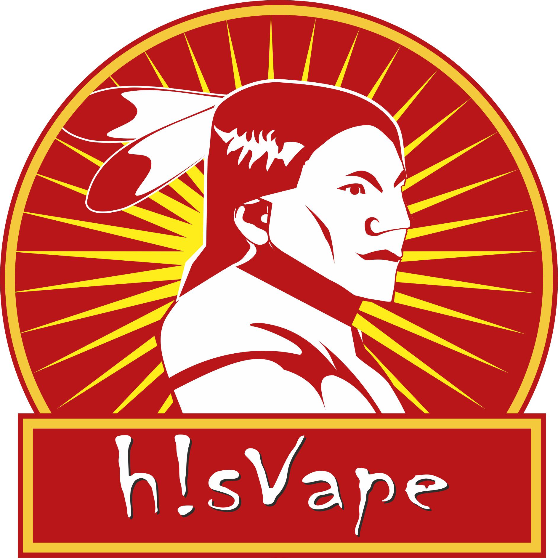 hisVape