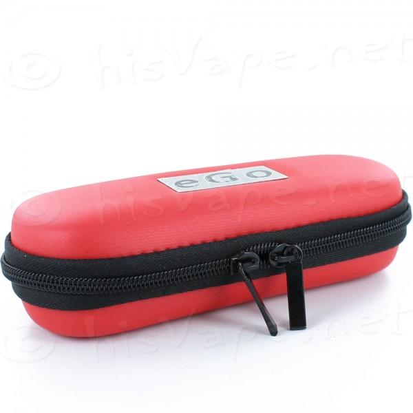 eGo Tasche Rot