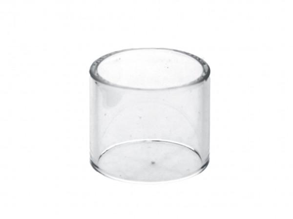 Ersatzglas Aspire Nautilus 2S