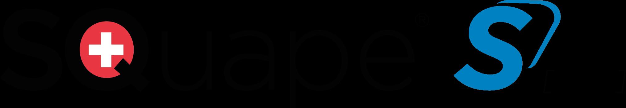 Squape_Seven_Logo