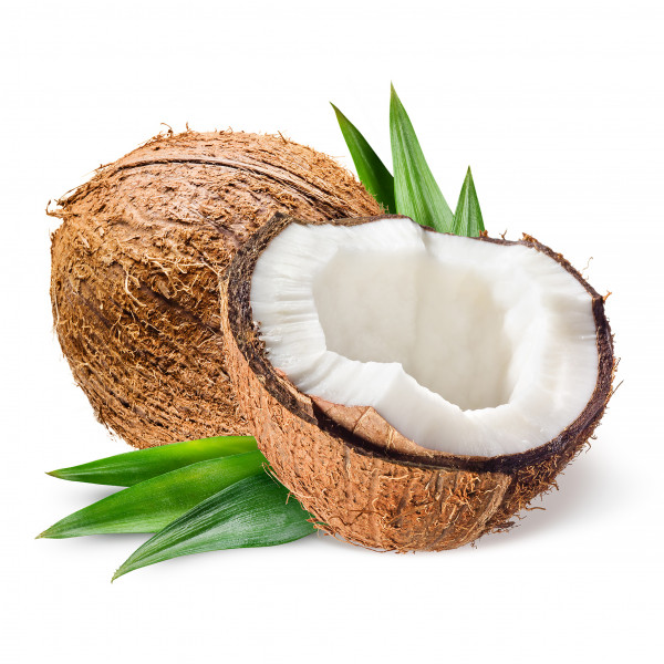 Cocos Aroma