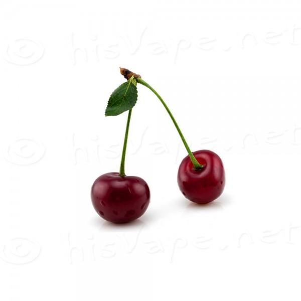 Black Cherry Aroma