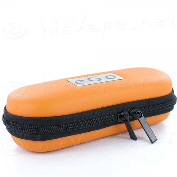 eGo Tasche Orange