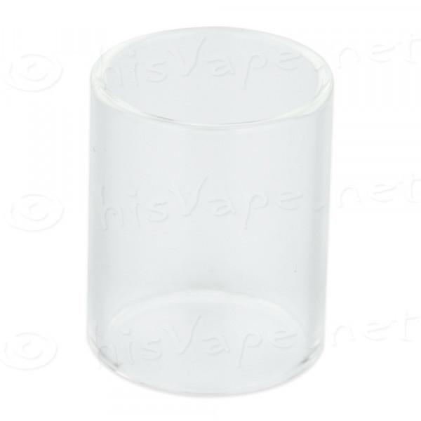Ersatzglas für Vaporesso Target Pro