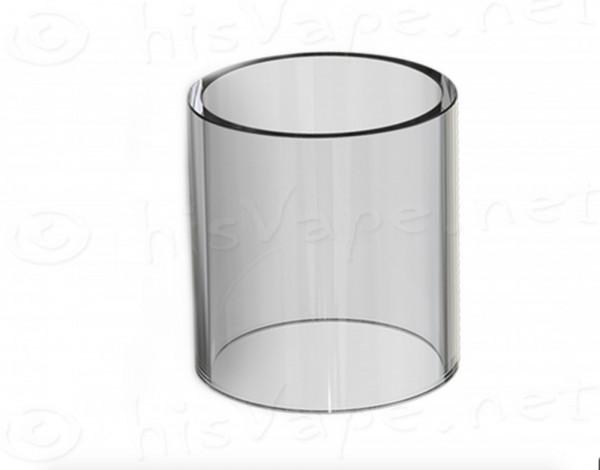 Ersatzglas Uwell Crown 3 Mini