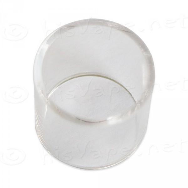 Melo 3 Ersatzglas