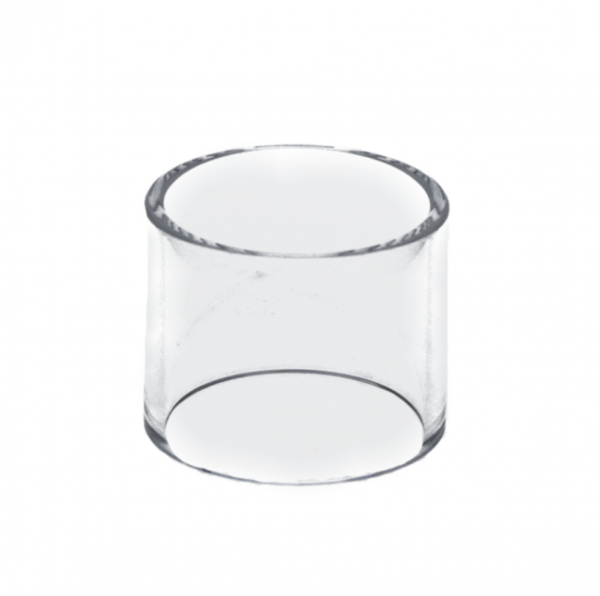 Ersatzglas Uwell Whirl Tank