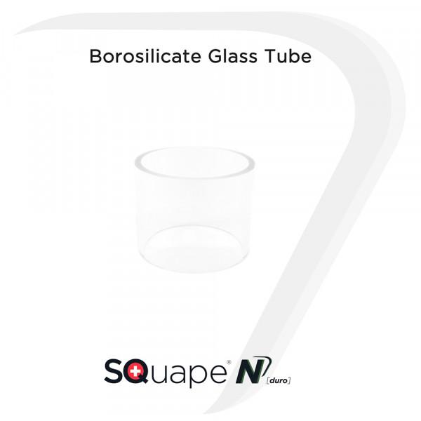 SQuape N[Duro] Ersatzglas