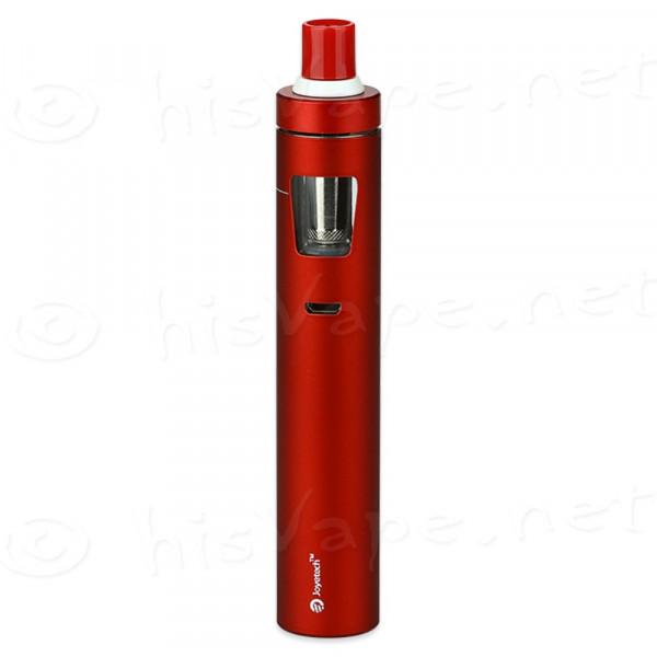 Joyetech eGo AIO D22 XL Red