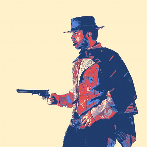 Cowboy Tobacco Aroma