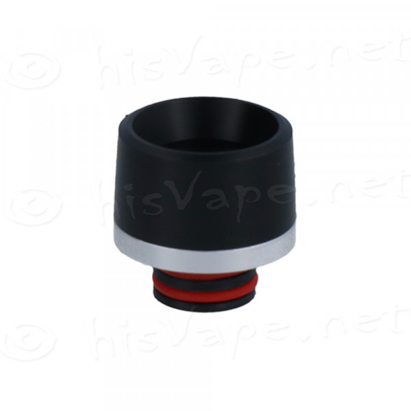 Uwell Crown 4 Drip Tip