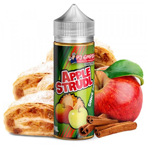 PJ Empire Apple Strudl Aroma