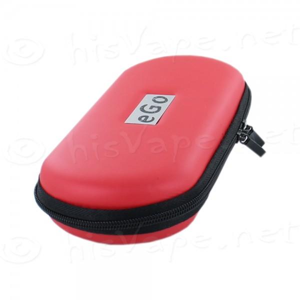 eGo Tasche Red XXL