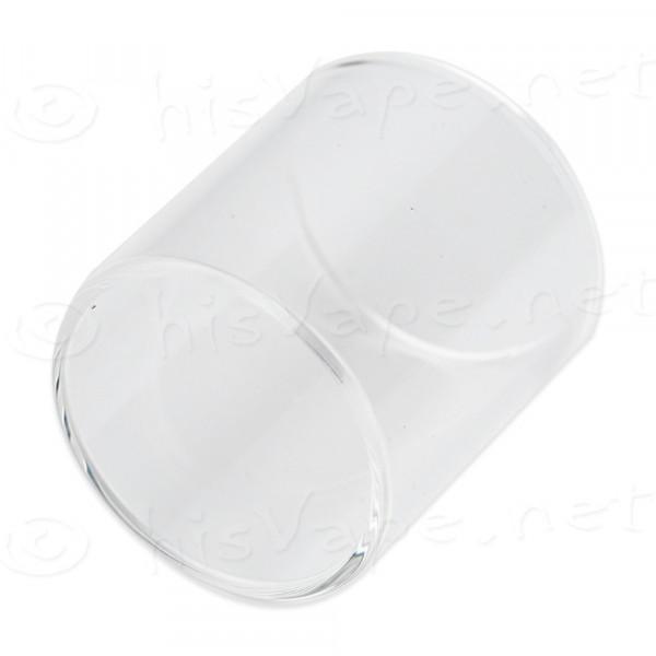 Ersatzglas Aspire Cleito 120