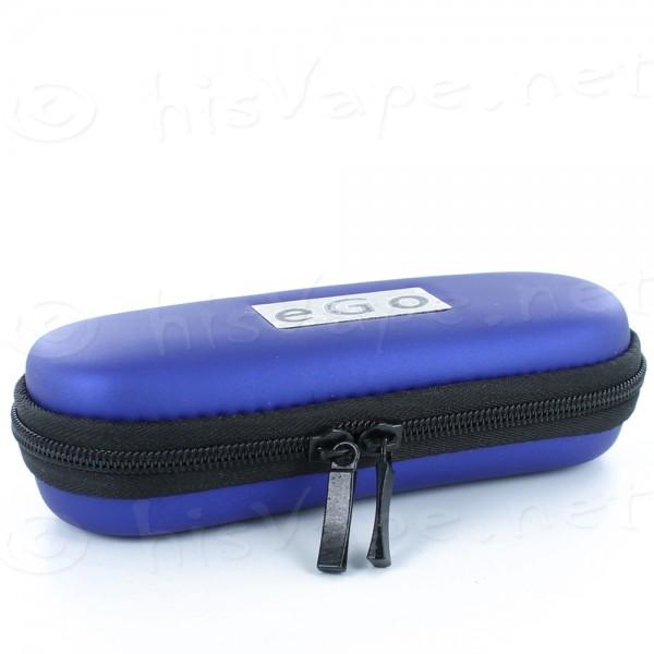 eGo Tasche Blau