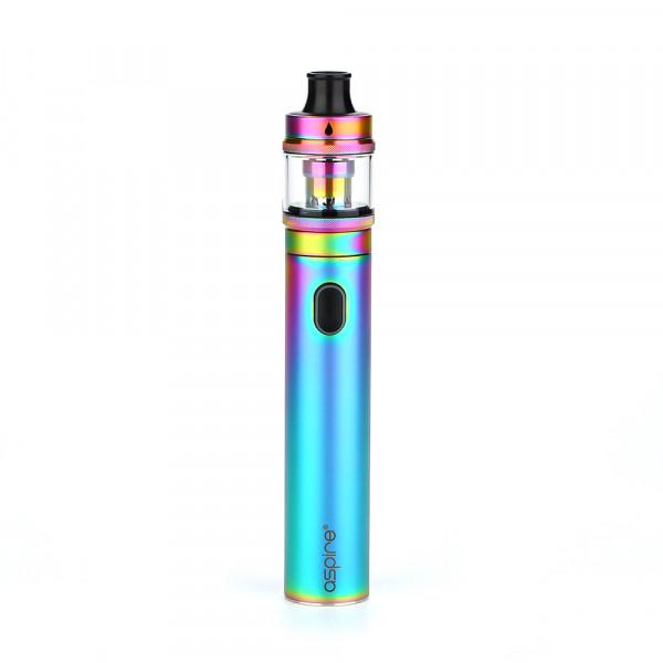 Aspire Tigon Kit 3,5ml