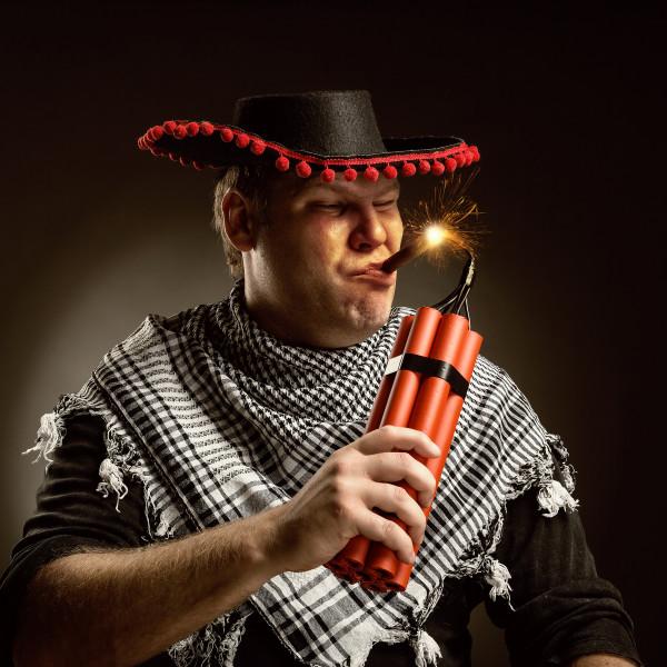 Max Tobacco Aroma