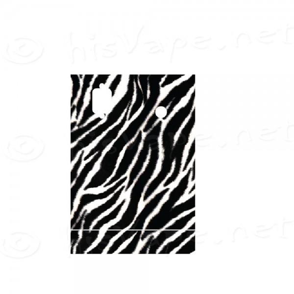 Provari Mini Wrap Zebra