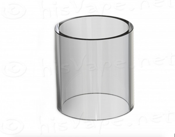 Ersatzglas Uwell Crown 3