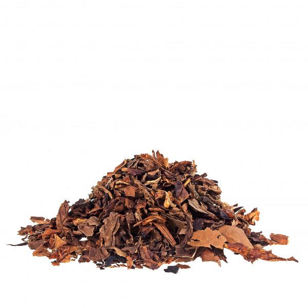 Latique Tobacco Aroma