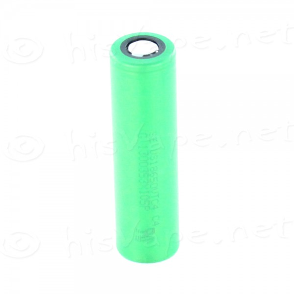 Sony Konion US18650VTC4 - 2100mAh