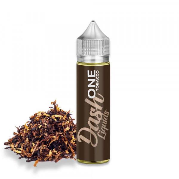 Dash One Tobacco