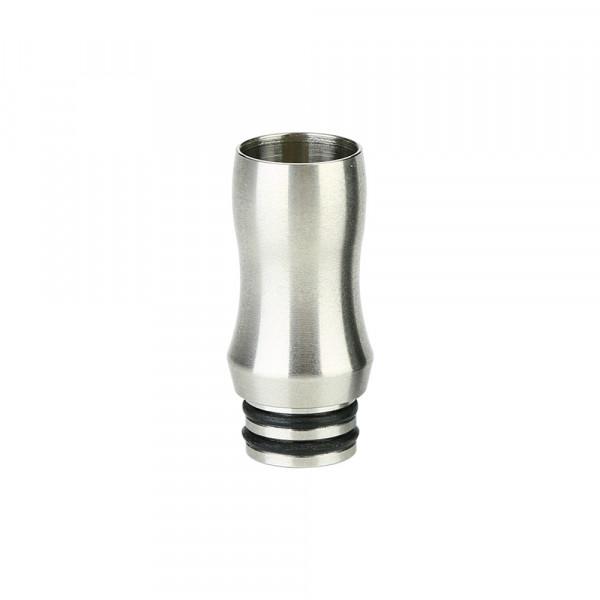 VapeOnly 510 Drip Tip