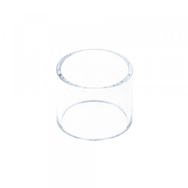 Ersatzglas Uwell Whirl 22 Kit