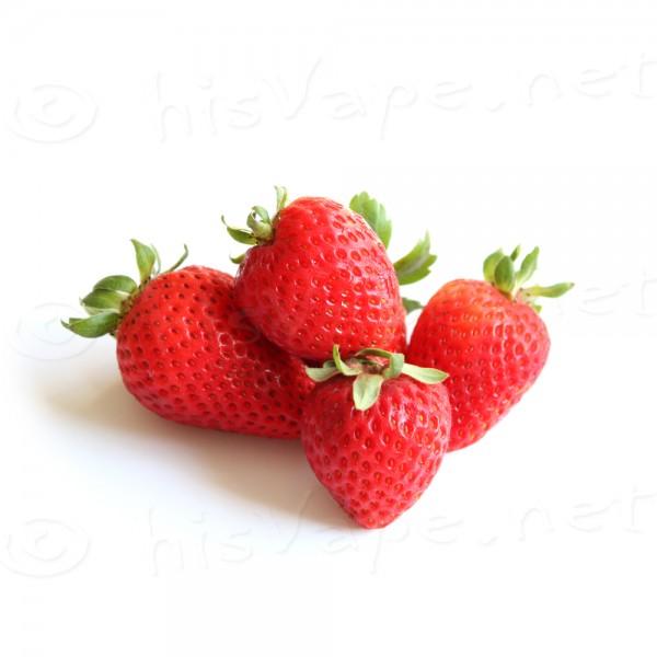 Erdbeer Aroma