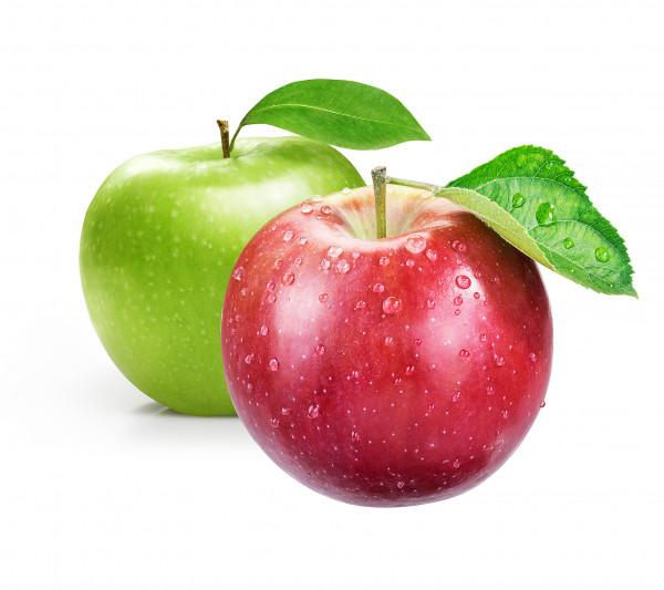 Doppel Apfel Aroma