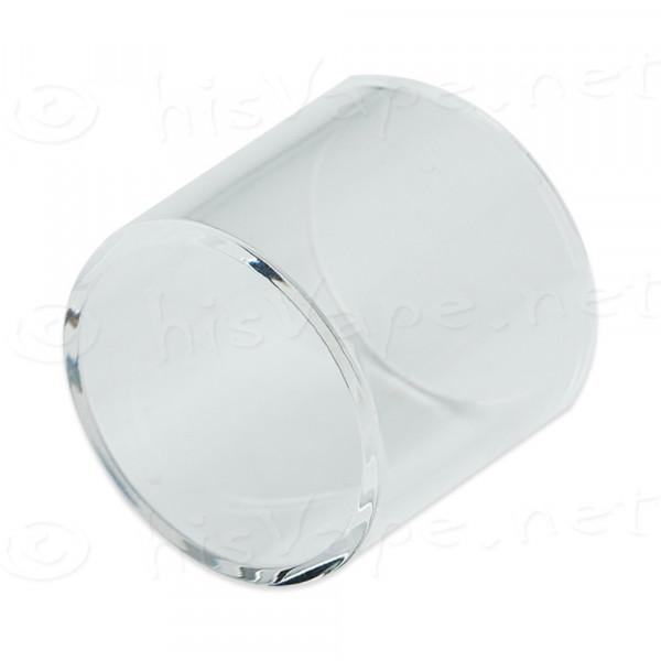 Melo 3 Mini Ersatzglas