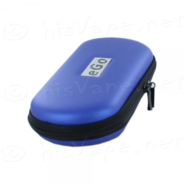 eGo Tasche Blau XXL