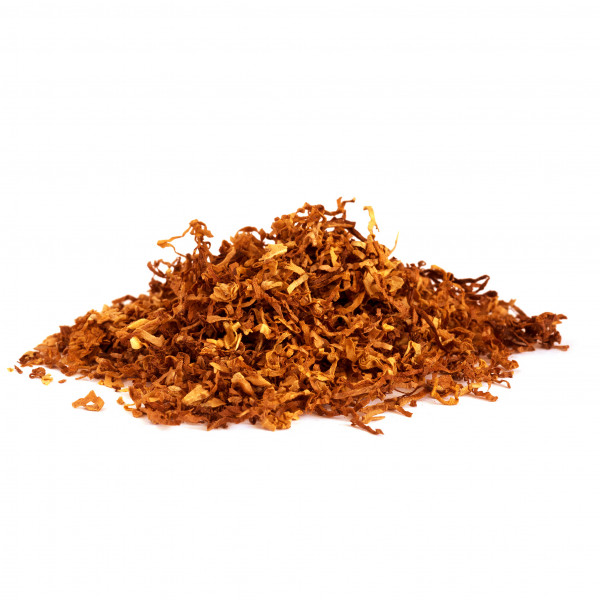 Red Type Tobacco Aroma