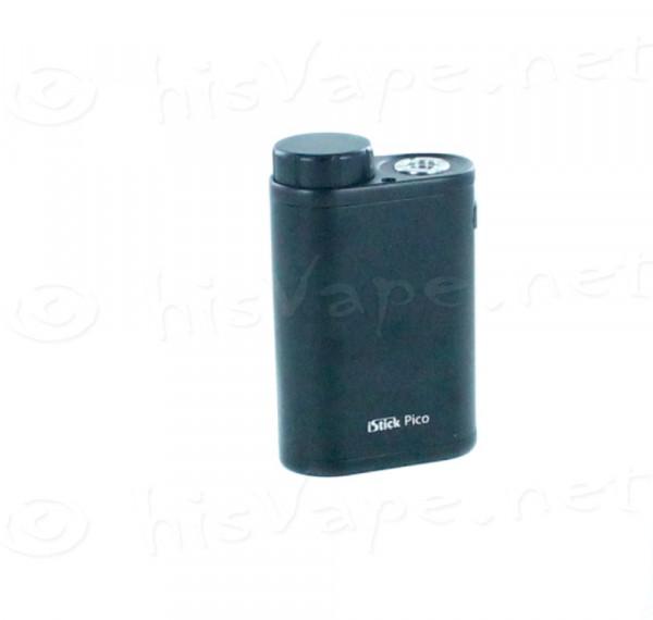 Eleaf iStick Pico TC Mod Full Black