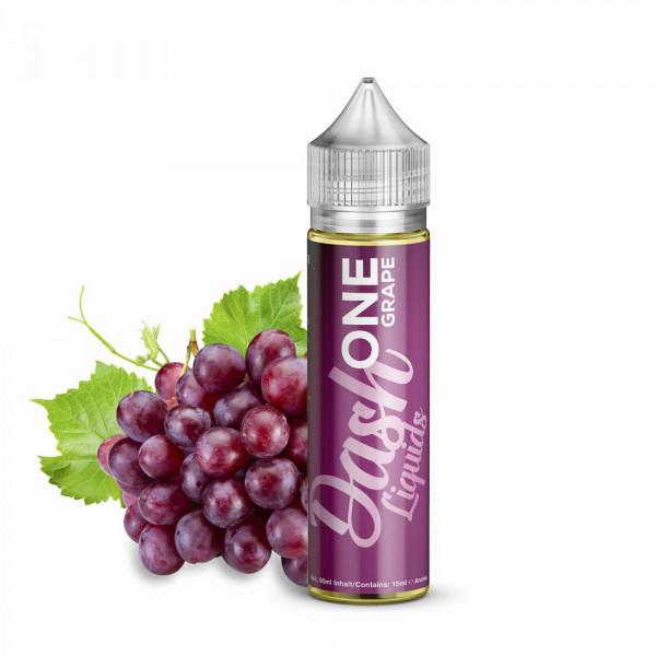 Dash One Grape