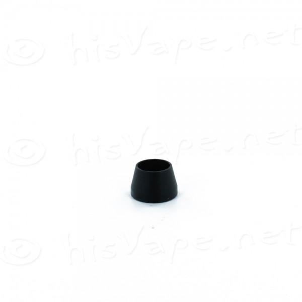 eGo Cone Black Type A