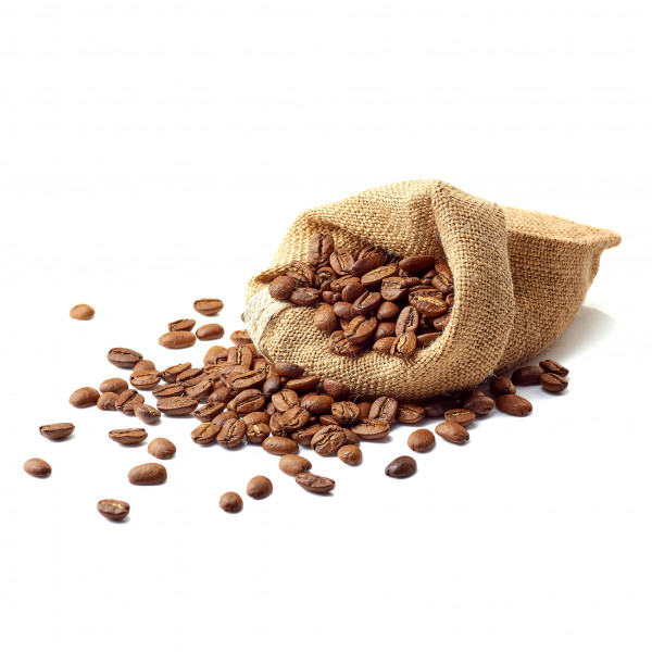 Kona Kaffee Aroma